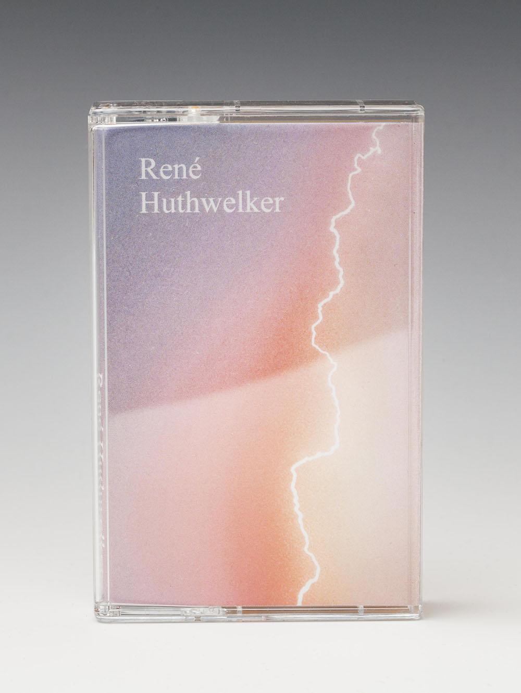 René_Huthwelker_front